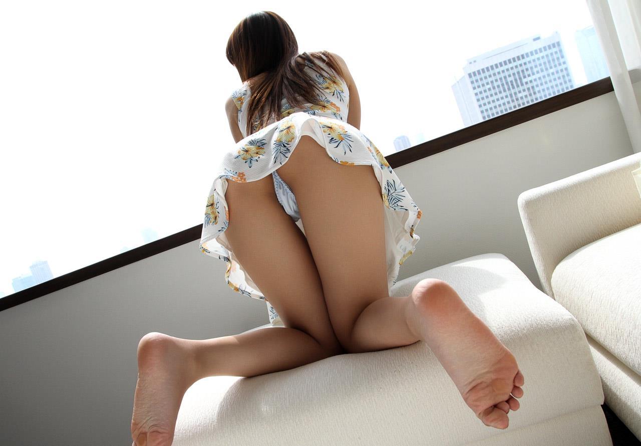 佐々木玲奈 着衣セックス画像 24
