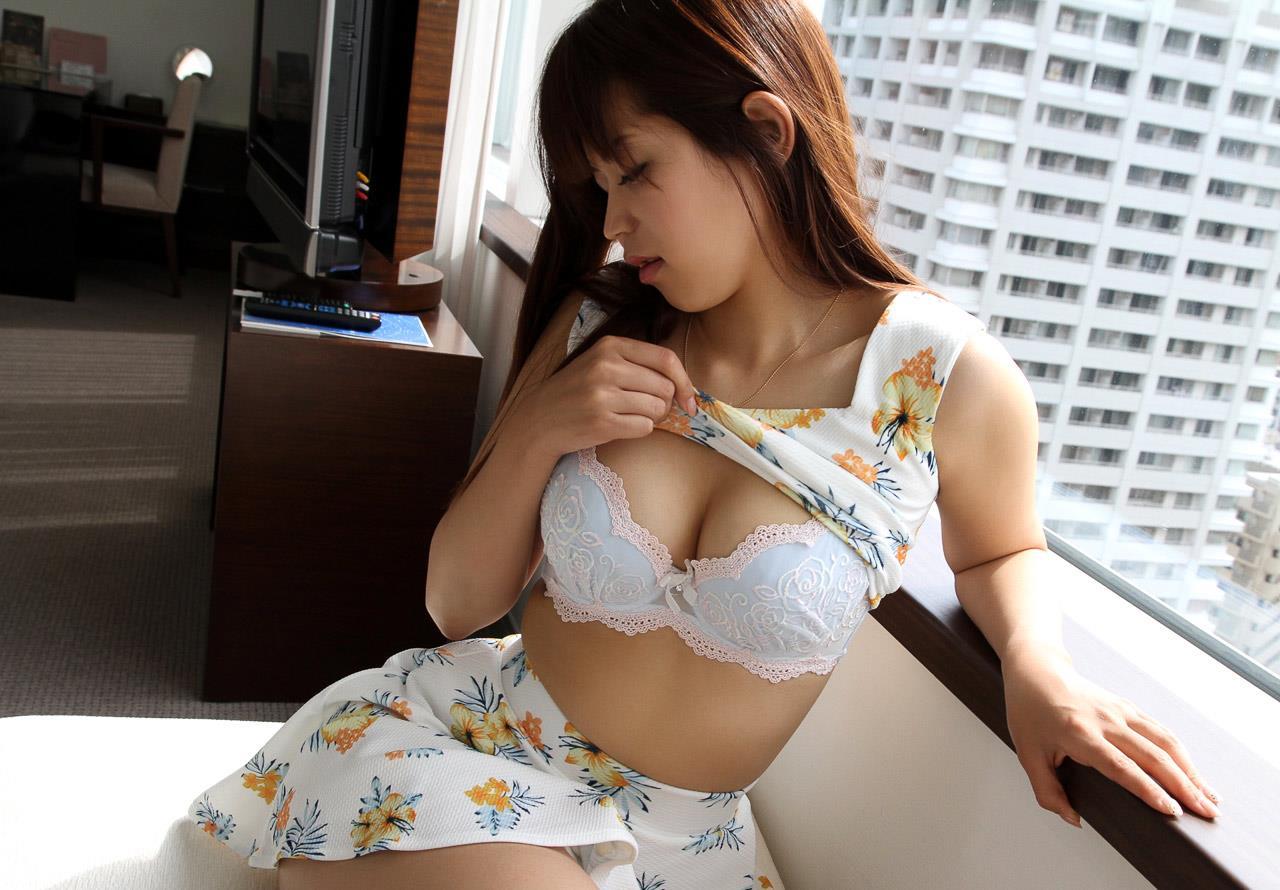 佐々木玲奈 着衣セックス画像 28