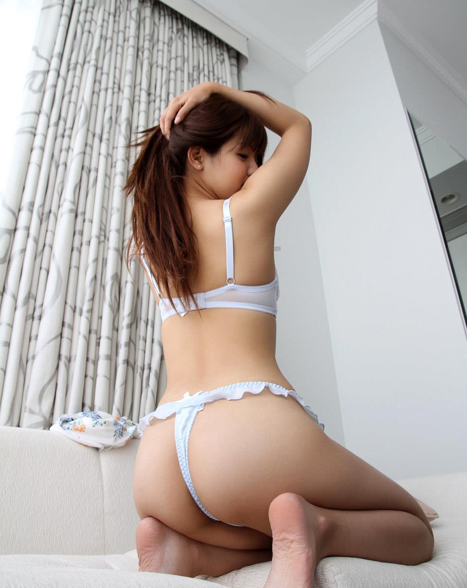 佐々木玲奈 着衣セックス画像 63
