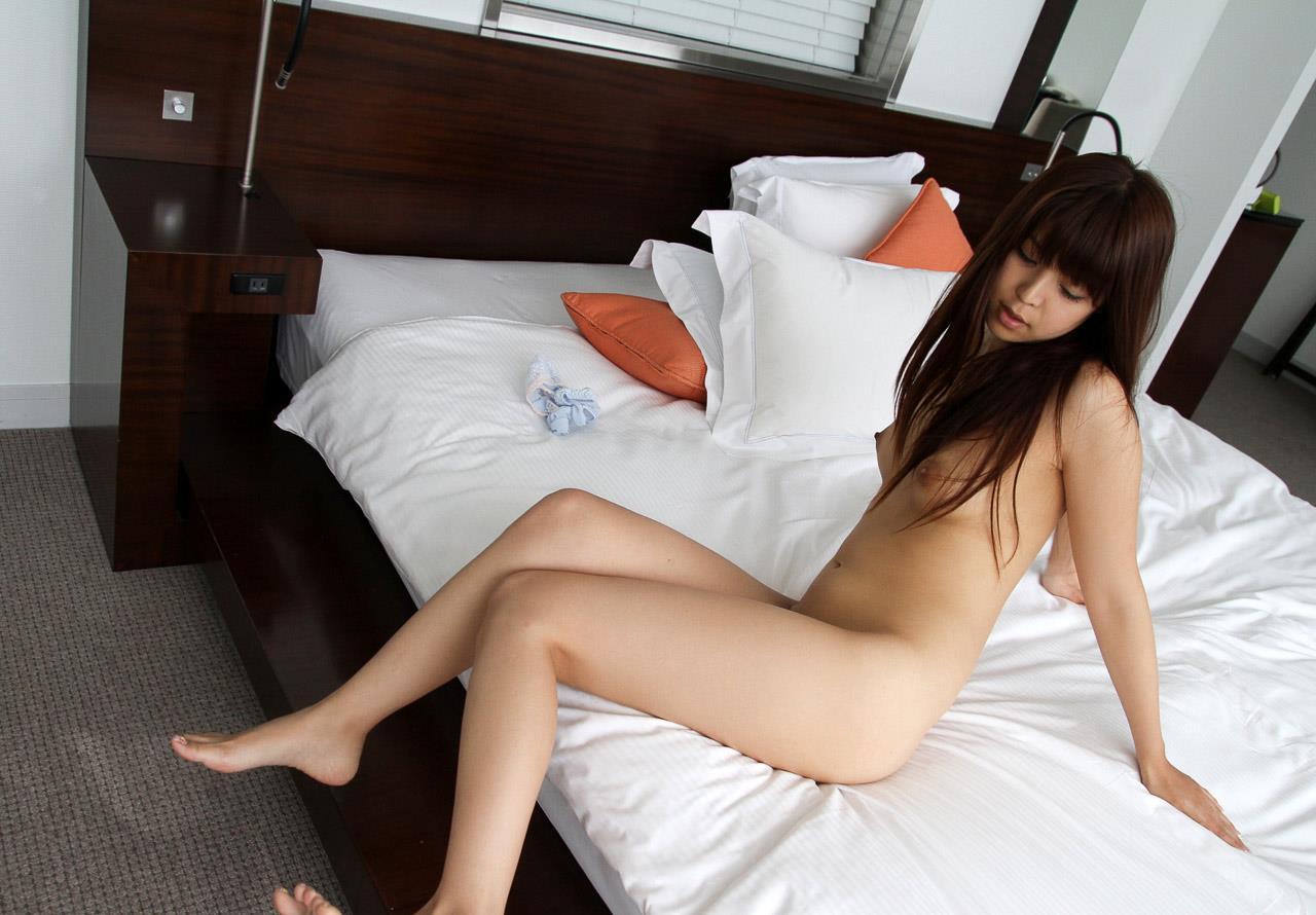 佐々木玲奈 着衣セックス画像 77