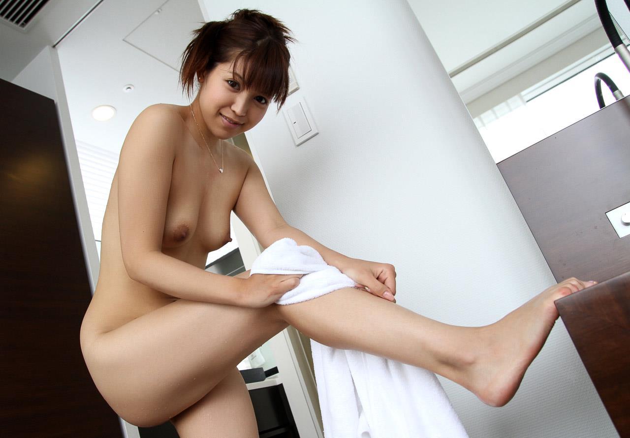 佐々木玲奈 着衣セックス画像 84