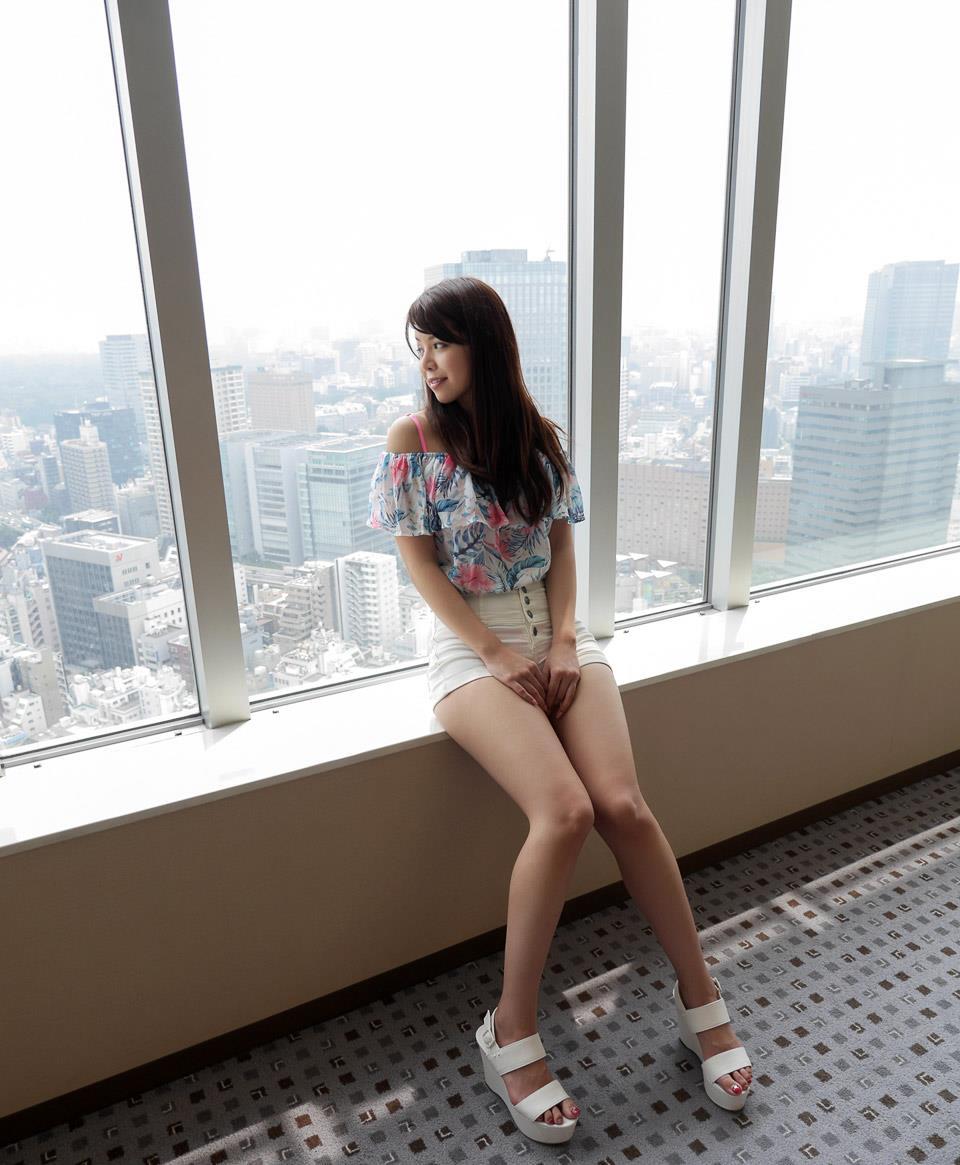 佐々木玲奈 エロ画像 23