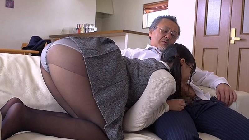さとう愛理 セックス画像 33