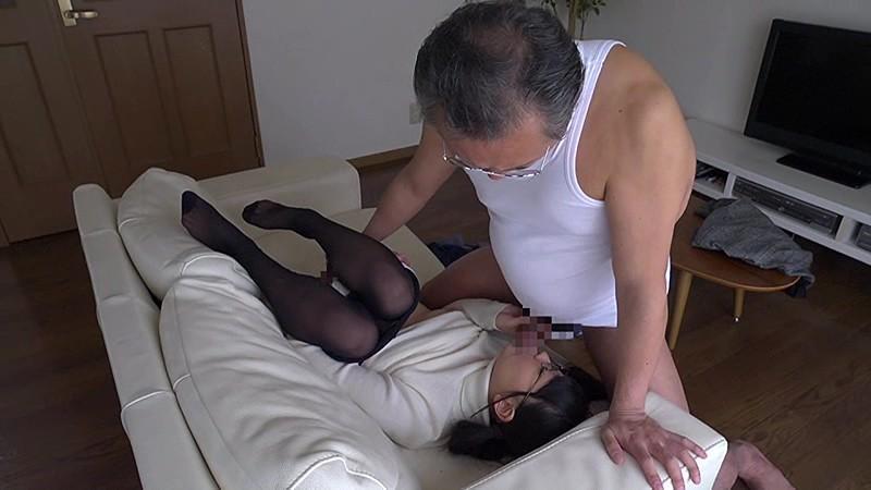 さとう愛理 セックス画像 35