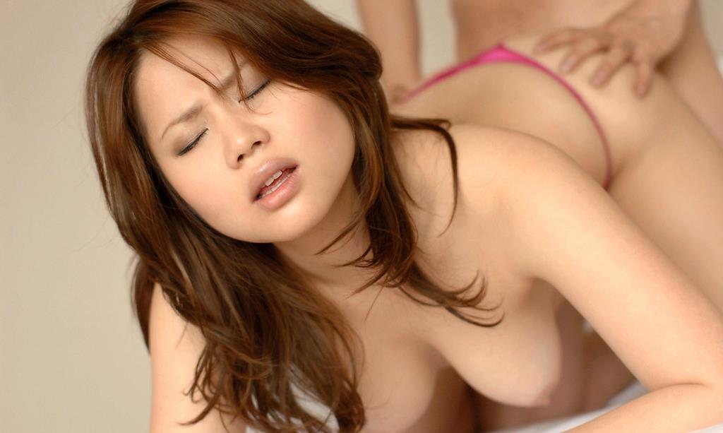 佐藤るり(鈴木涼美)日経新聞の記者だったAV女優