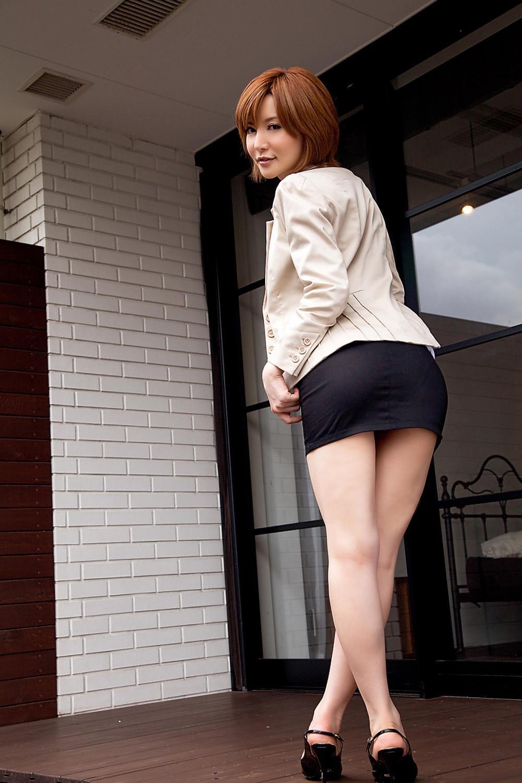 里美ゆりあ(小泉彩) セクシー画像 11