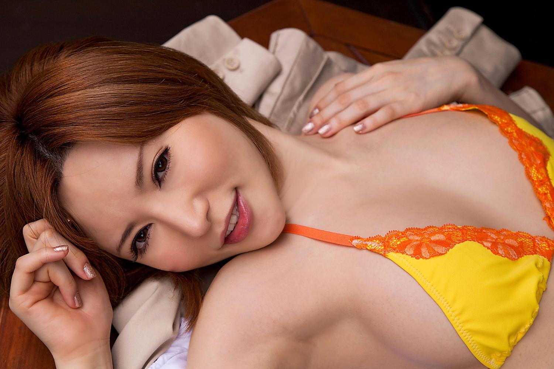 里美ゆりあ(小泉彩) セクシー画像 26