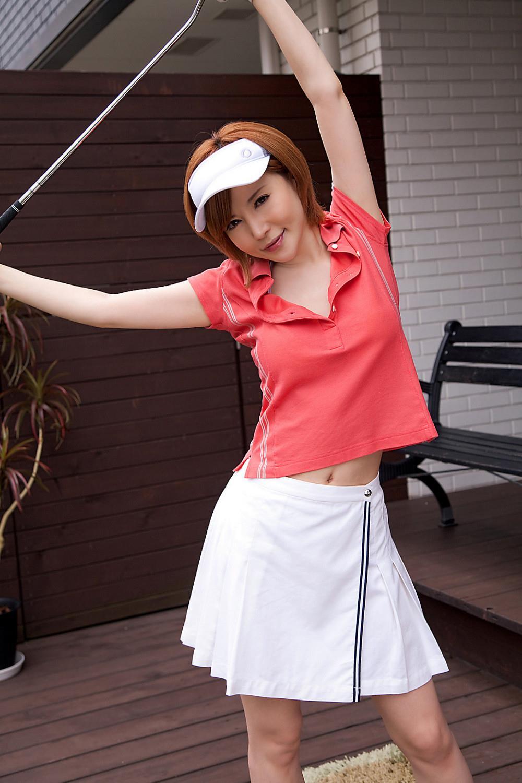 里美ゆりあ(小泉彩) セクシー画像 29