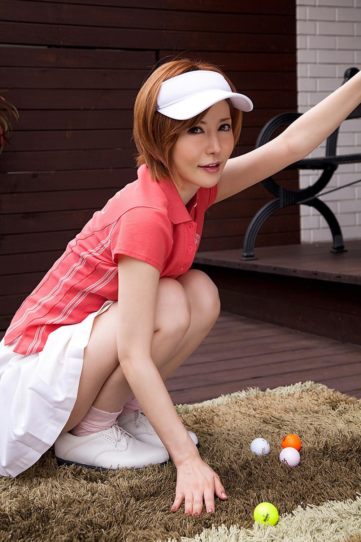 里美ゆりあ(小泉彩) セクシー画像 34