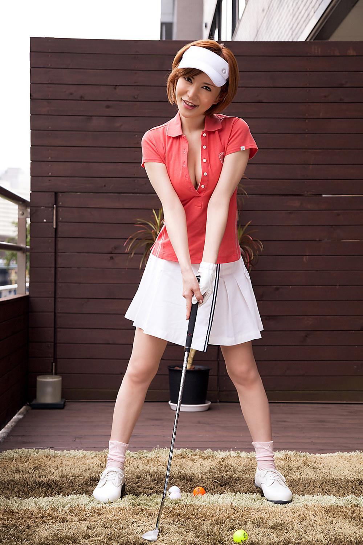 里美ゆりあ(小泉彩) セクシー画像 38