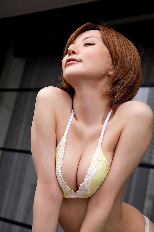 里美ゆりあ(小泉彩) セクシー画像 54