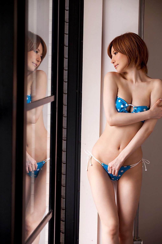 里美ゆりあ(小泉彩) セクシー画像 74
