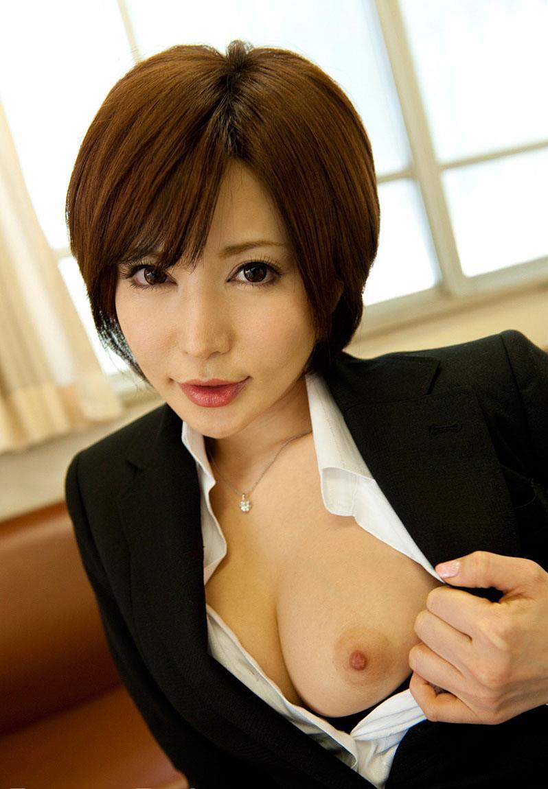里美ゆりあ(小泉彩) セクシー画像 87