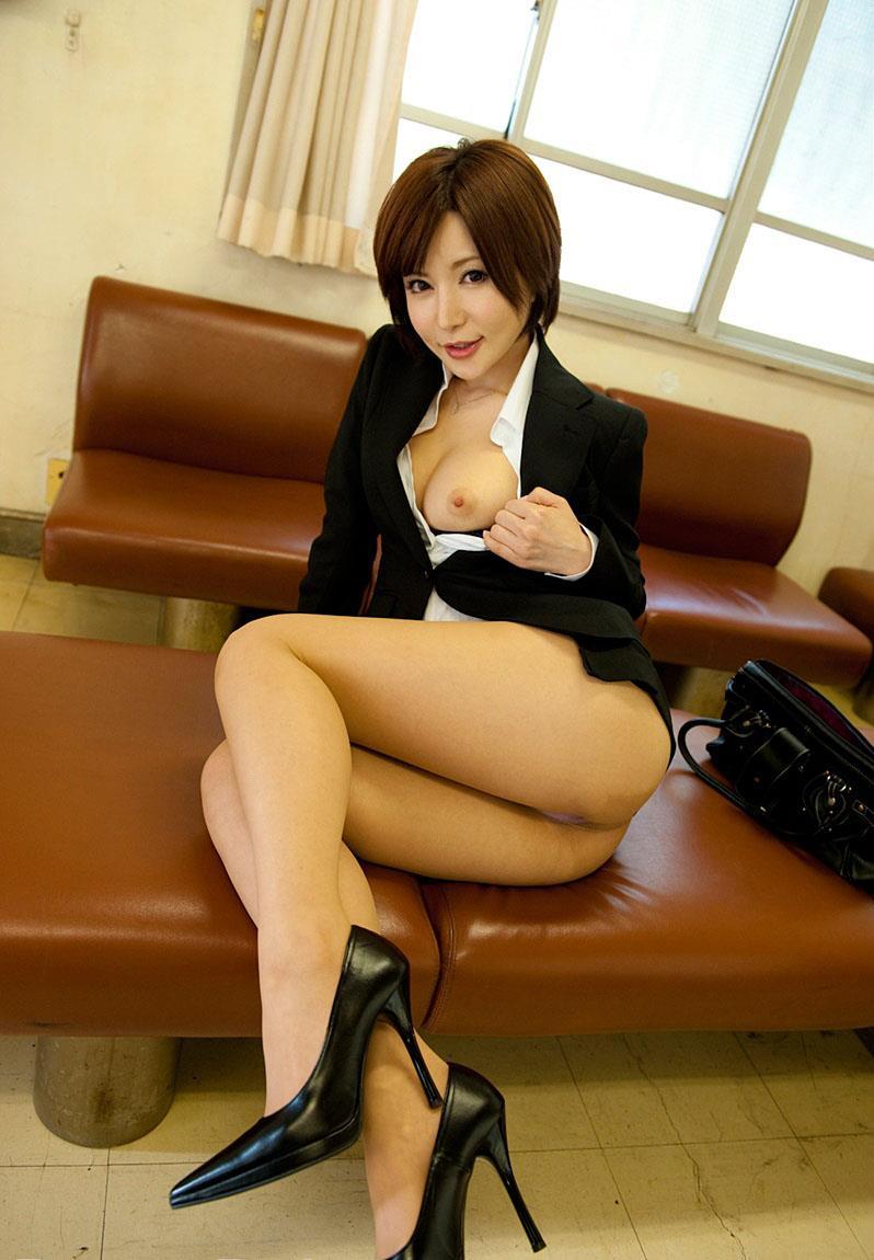 里美ゆりあ(小泉彩) セクシー画像 88