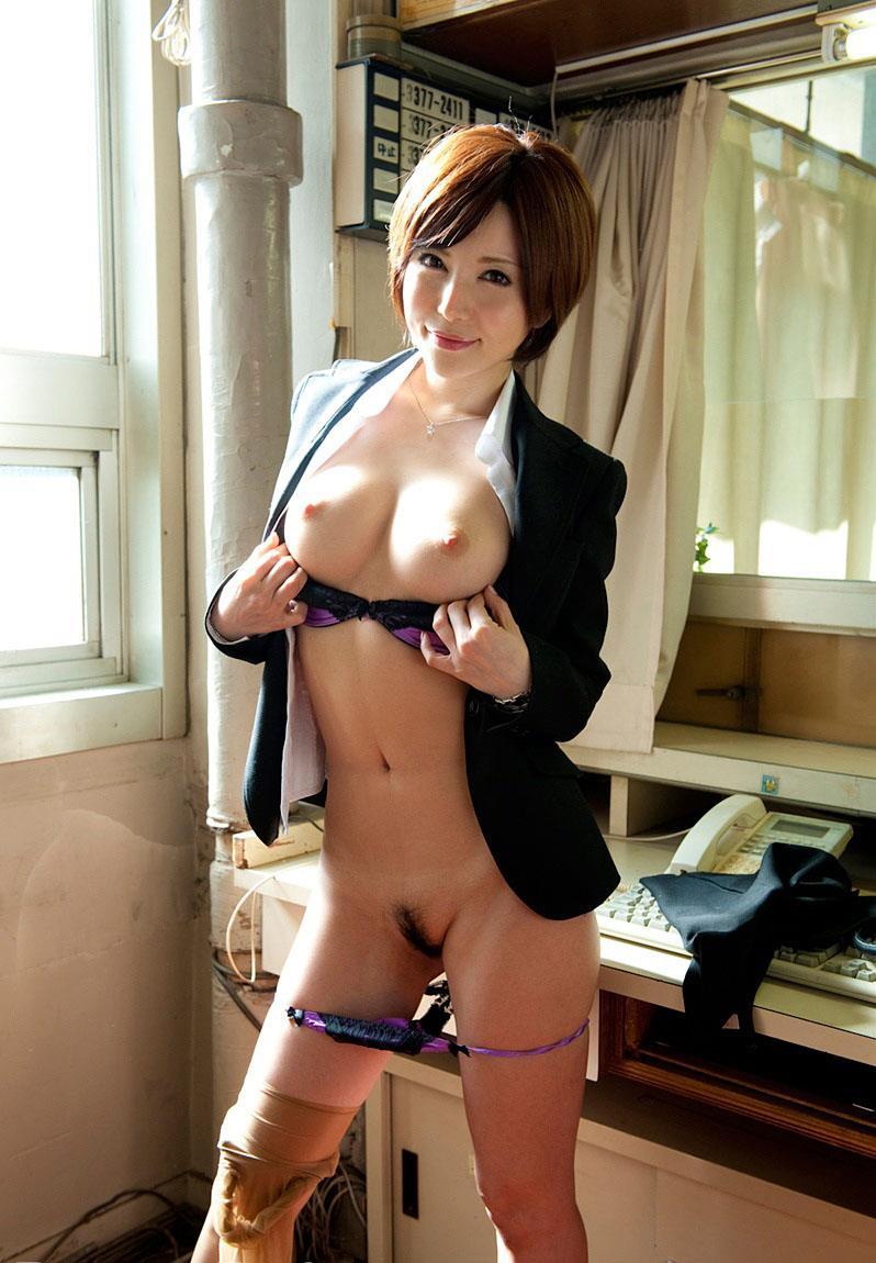 里美ゆりあ(小泉彩) セクシー画像 95