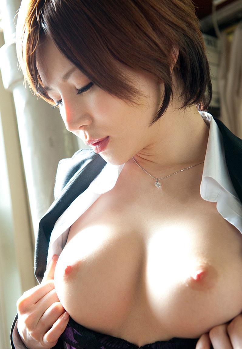 里美ゆりあ(小泉彩) セクシー画像 97
