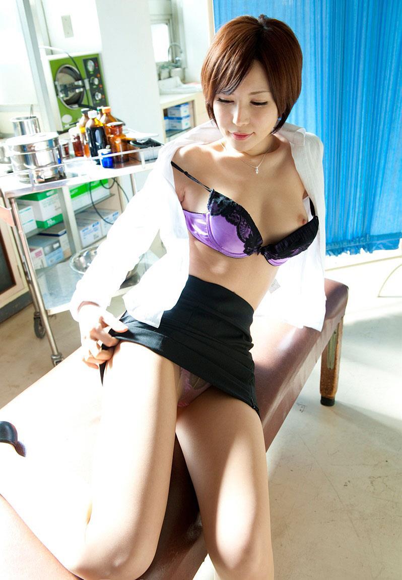 里美ゆりあ(小泉彩) セクシー画像 103