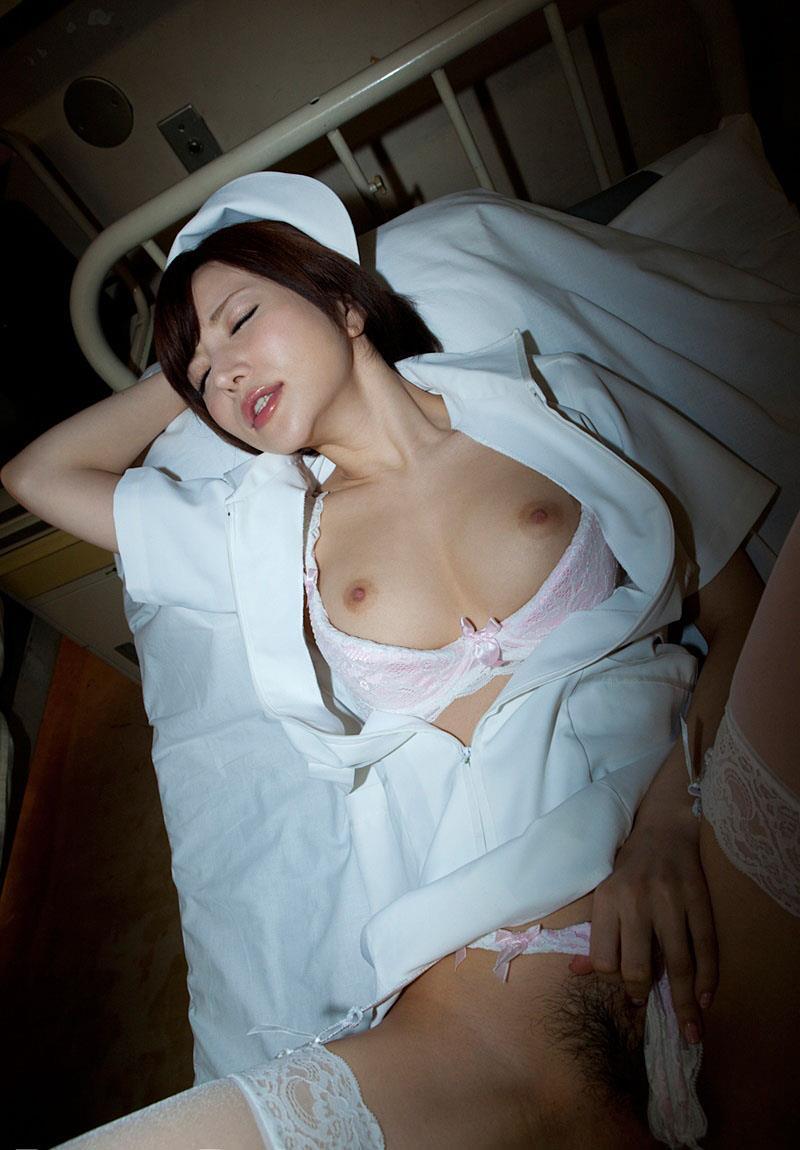 里美ゆりあ(小泉彩) セクシー画像 119