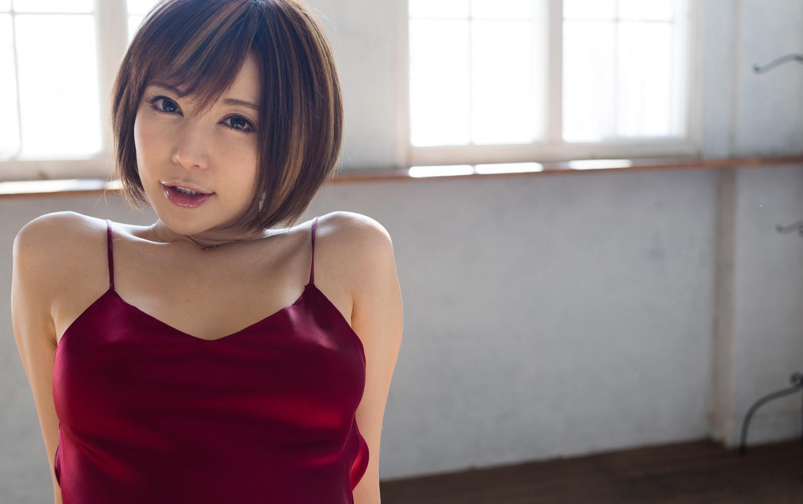 里美ゆりあ(小泉彩) ヌード画像 4