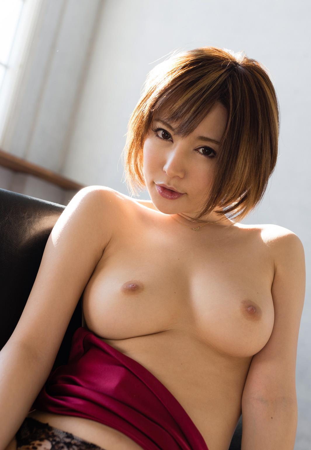 里美ゆりあ(小泉彩) ヌード画像 17