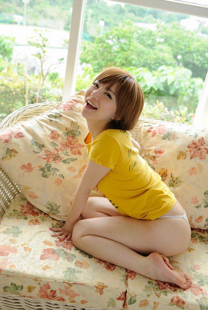 里美ゆりあ(小泉彩) エロ画像 38