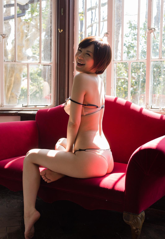 里美ゆりあ(小泉彩) 画像 22