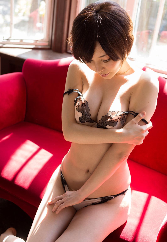 里美ゆりあ(小泉彩) 画像 23