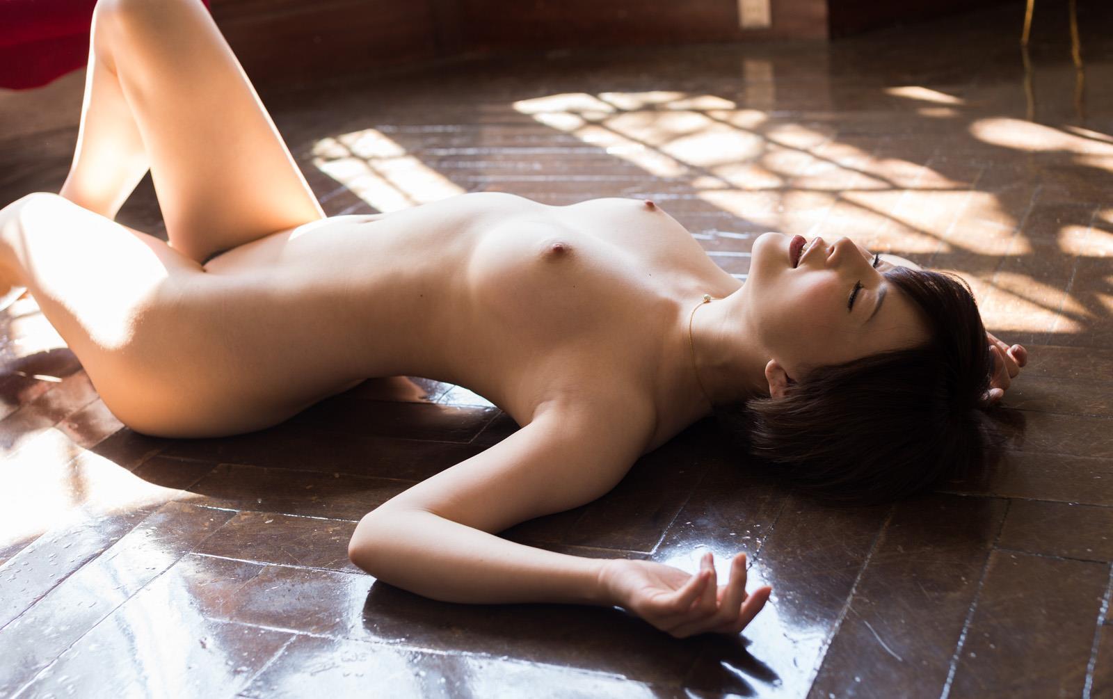 里美ゆりあ(小泉彩) 画像 40
