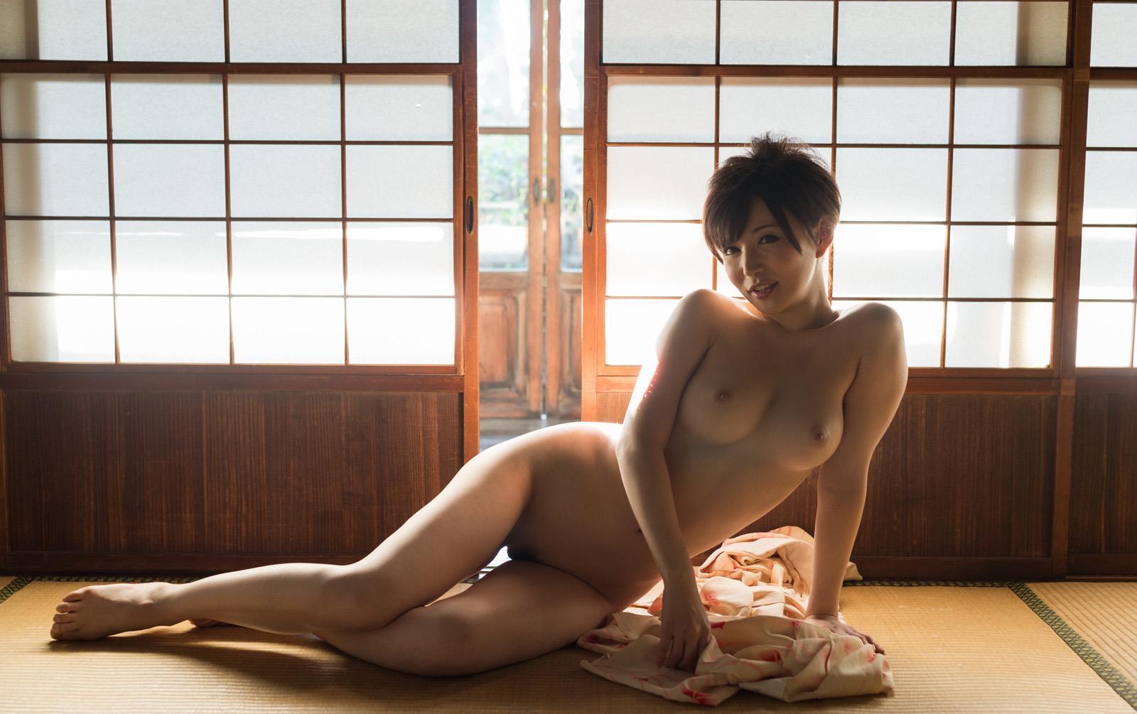里美ゆりあ(小泉彩) 画像 82