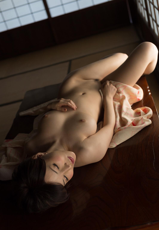 里美ゆりあ(小泉彩) 画像 90