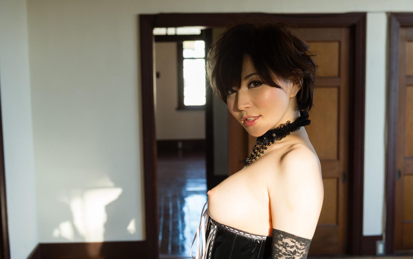 里美ゆりあ(小泉彩) 画像 107