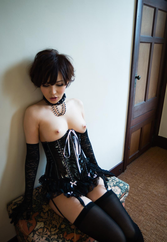 里美ゆりあ(小泉彩) 画像 113