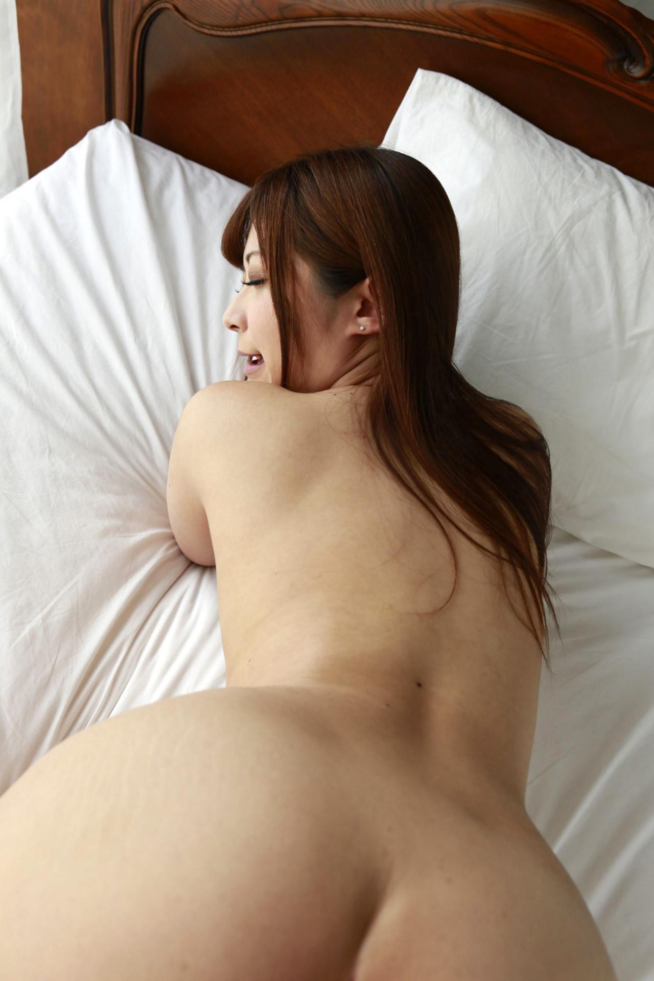 さとう遥希 ヌード画像 93
