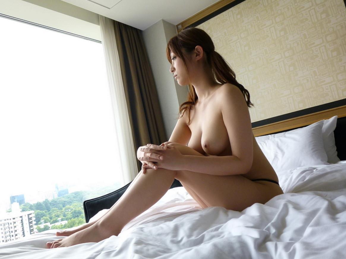 さとう遥希 セックス画像 52
