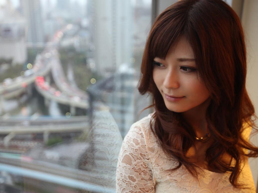 さとう遥希 エロ画像 6