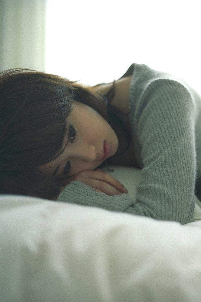 沢尻エリカ 画像 14