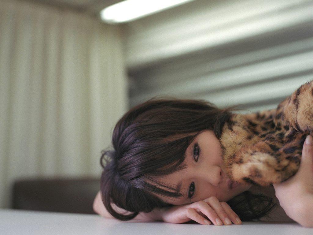 沢尻エリカ 画像 26