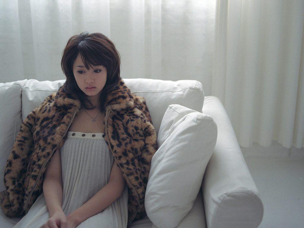 沢尻エリカ 画像 32