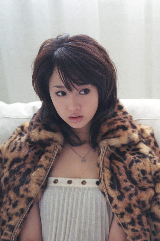 沢尻エリカ 画像 33