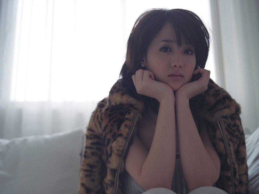 沢尻エリカ 画像 34