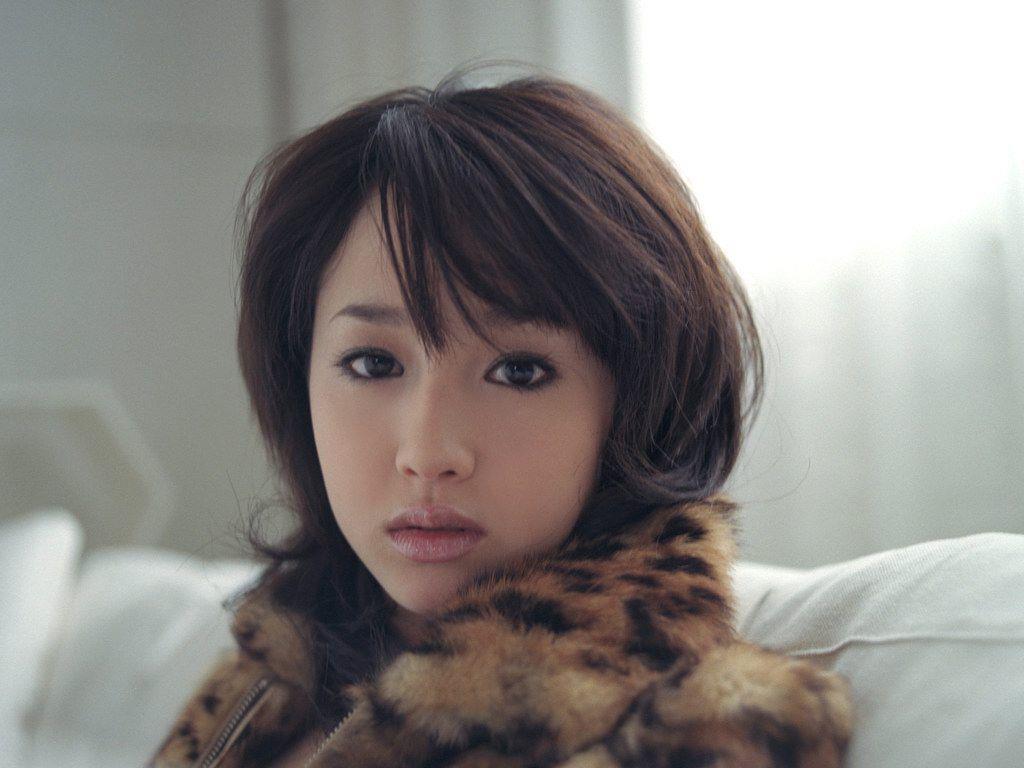 沢尻エリカ 画像 35