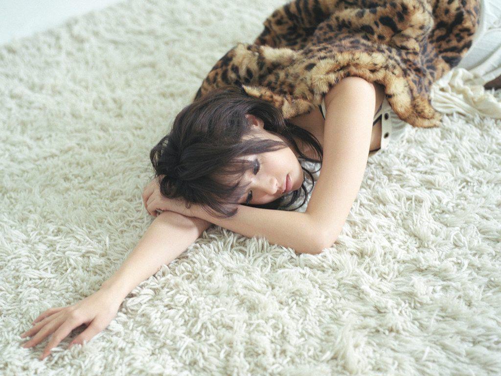 沢尻エリカ 画像 37