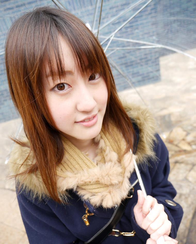 沢野美香 画像 1