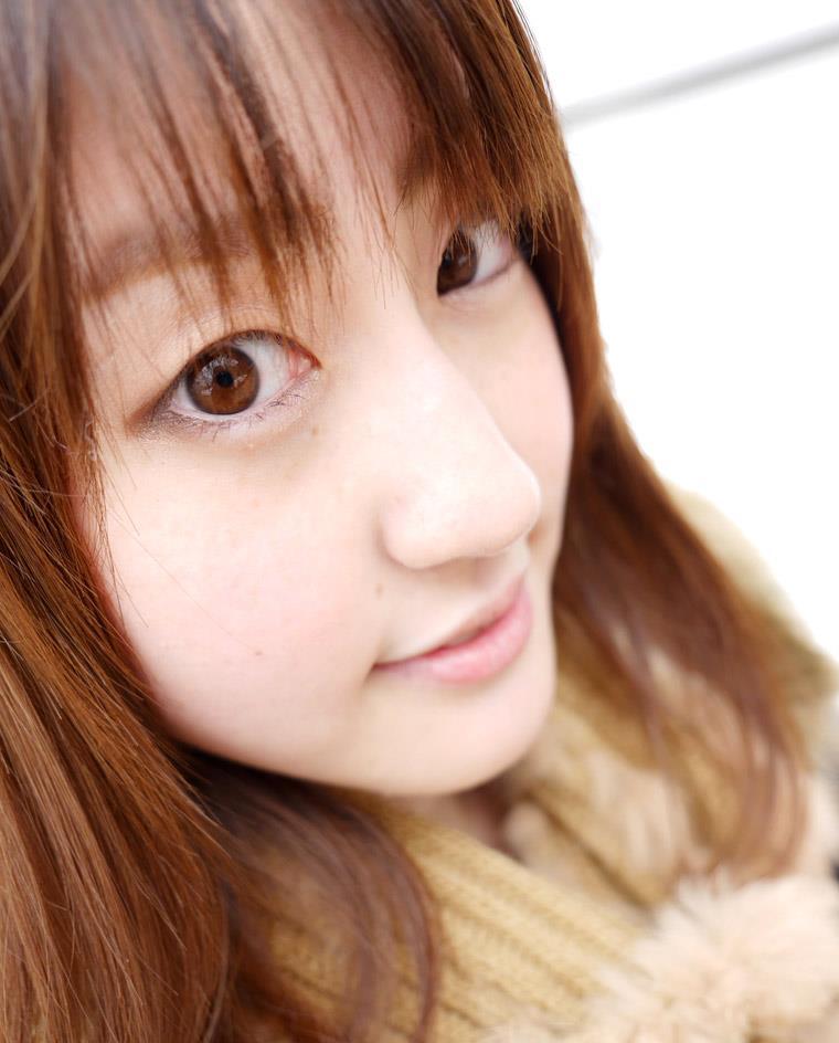 沢野美香 画像 2
