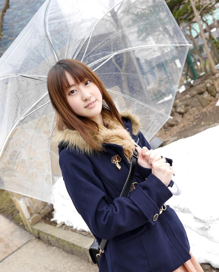 沢野美香 画像 3