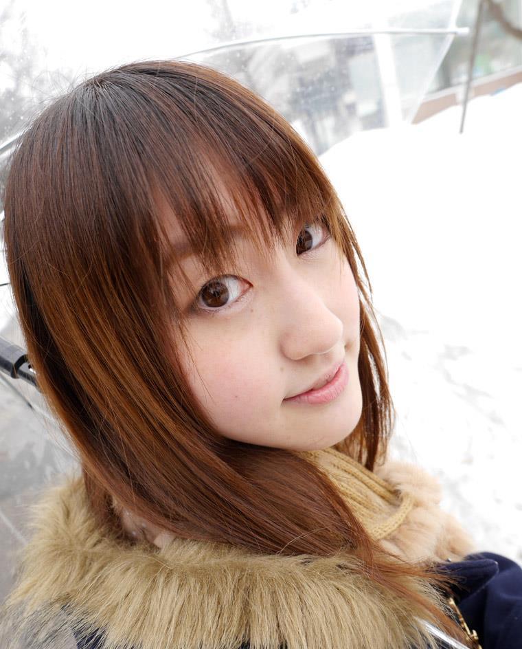 沢野美香 画像 4
