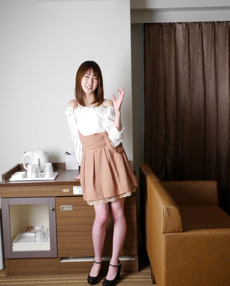 沢野美香 画像 15