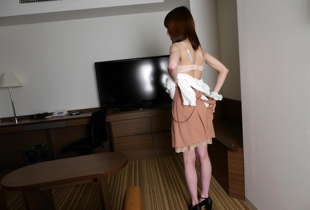 沢野美香 画像 18