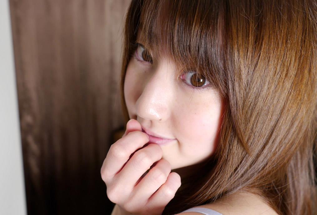 沢野美香 画像 23