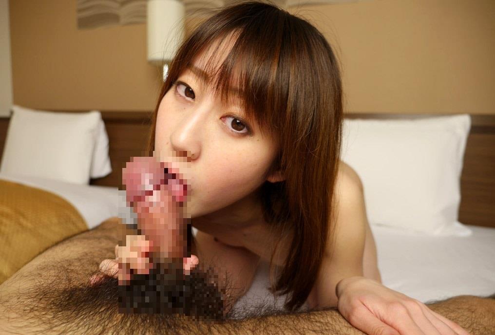 沢野美香 画像 63